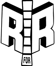 rhodes_for_roads_logo
